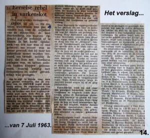 14.   7 Juli 1963.   Asten[1]